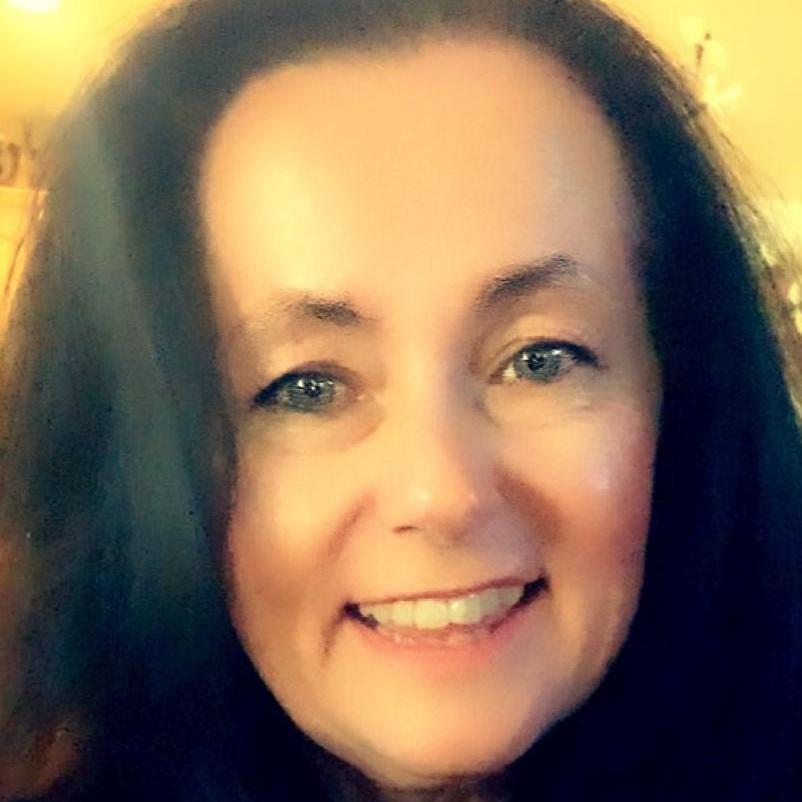 Kelly Kersey's Profile Photo