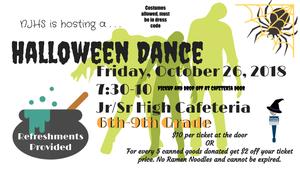 Halloween Dance.png