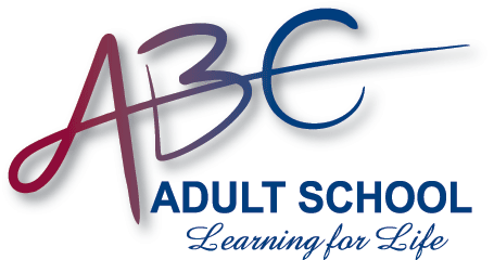 ABC Adult School Learning for Lìe
