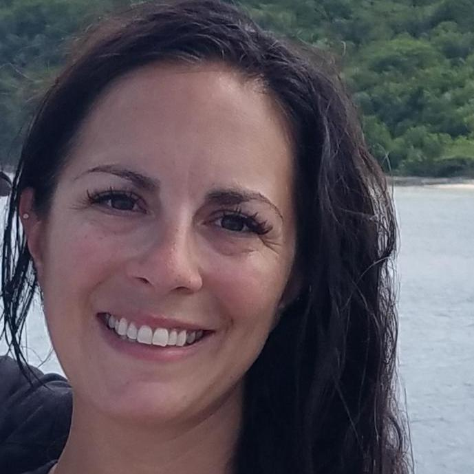 Kara Sorensen's Profile Photo