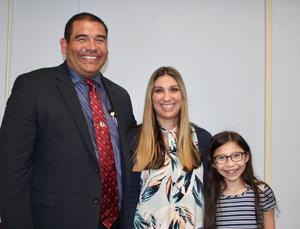 School board April Ricky Anderson and fam.jpg