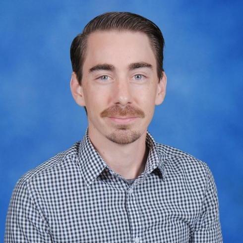 Mike Montgomery's Profile Photo