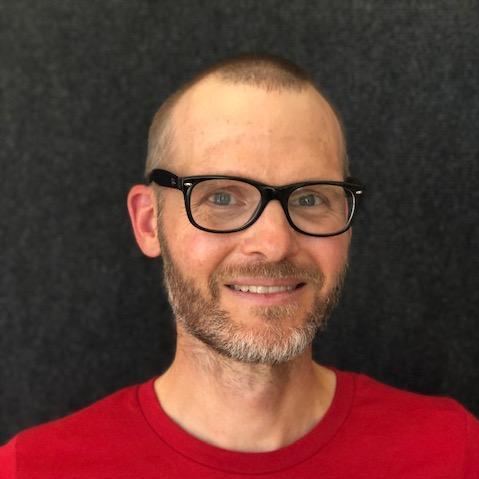 Grant Kuneman's Profile Photo