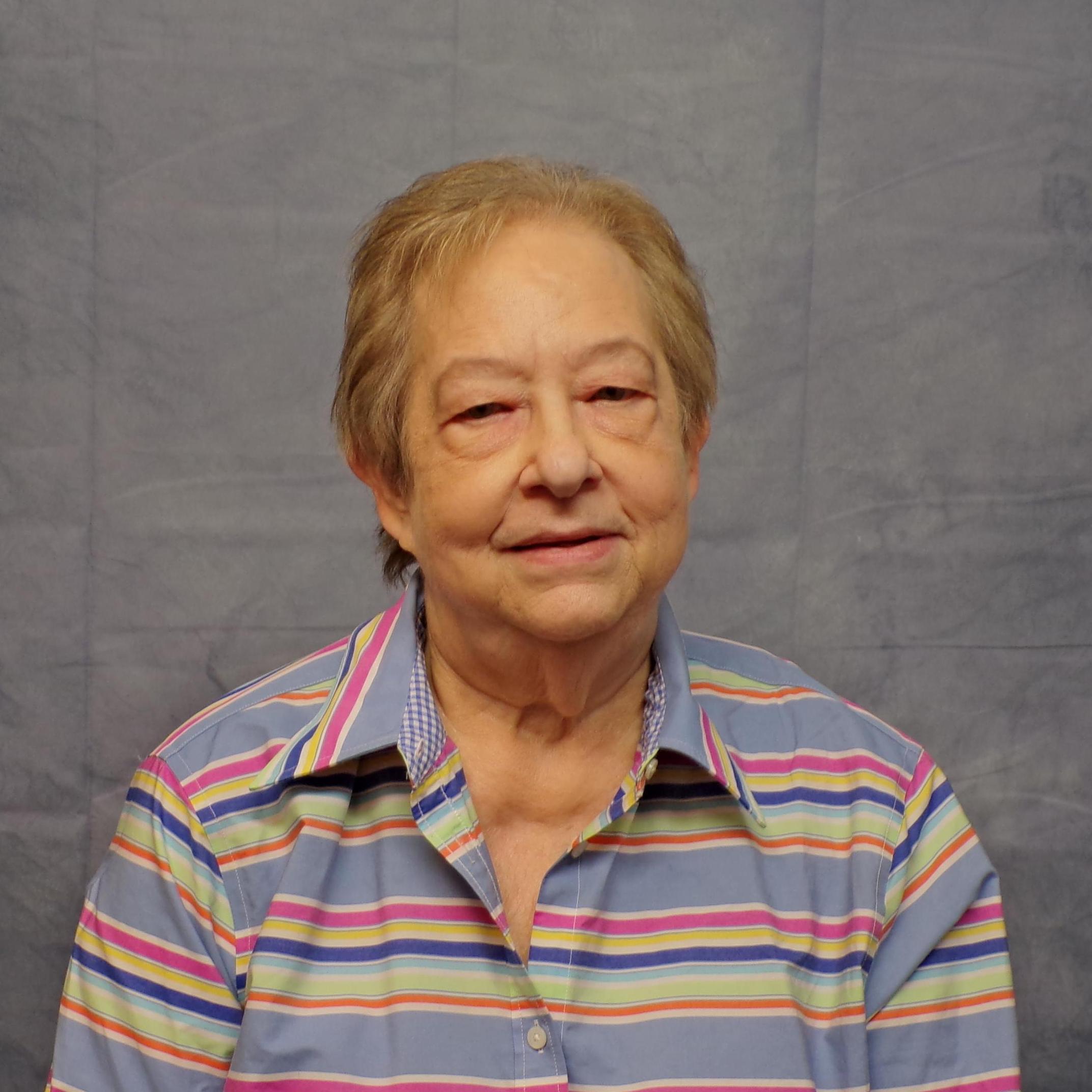 Gayle Carter's Profile Photo