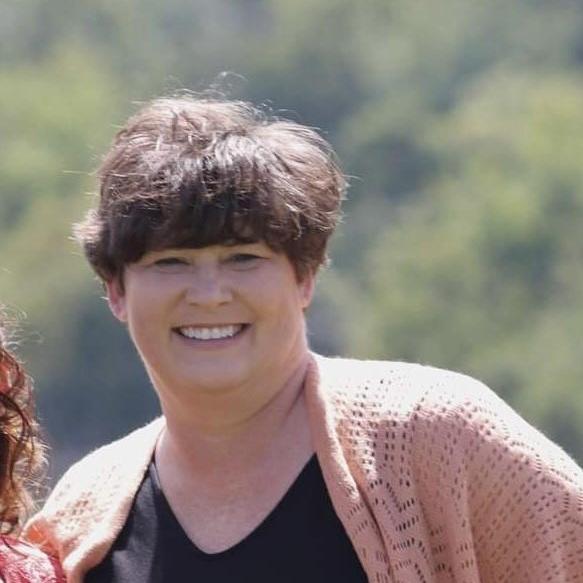 MARCEY COMPTON's Profile Photo