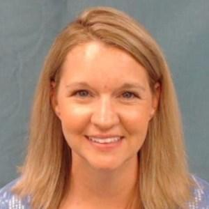 Celissa Jackson's Profile Photo