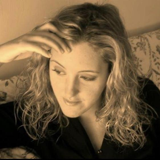 Melissa  Welz`s profile picture