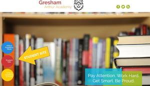 GAA Student Site.jpg