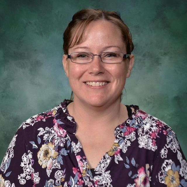Beth McLemore's Profile Photo