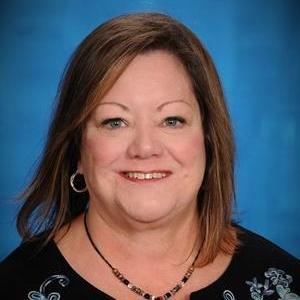 Cynthia Heintz's Profile Photo