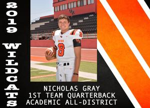 all-district, gray.jpg