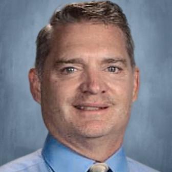 Ken Mohney's Profile Photo