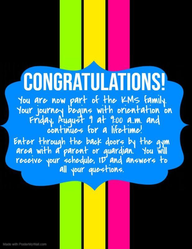 6th Grade Student Parent Orientation Invite.jpg