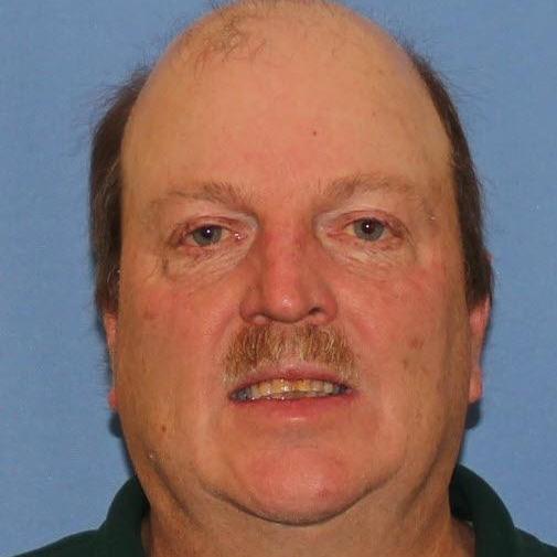 Craig Sawyer's Profile Photo