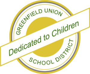 GFUSD Supports Prop 15: California School and Local Communities Funding Act of 2020 Thumbnail Image