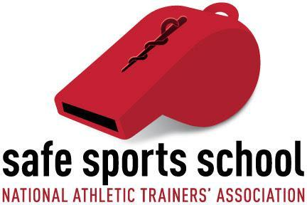 Damien High School Receives National Athletic Trainers' Association Safe Sports School Award Featured Photo