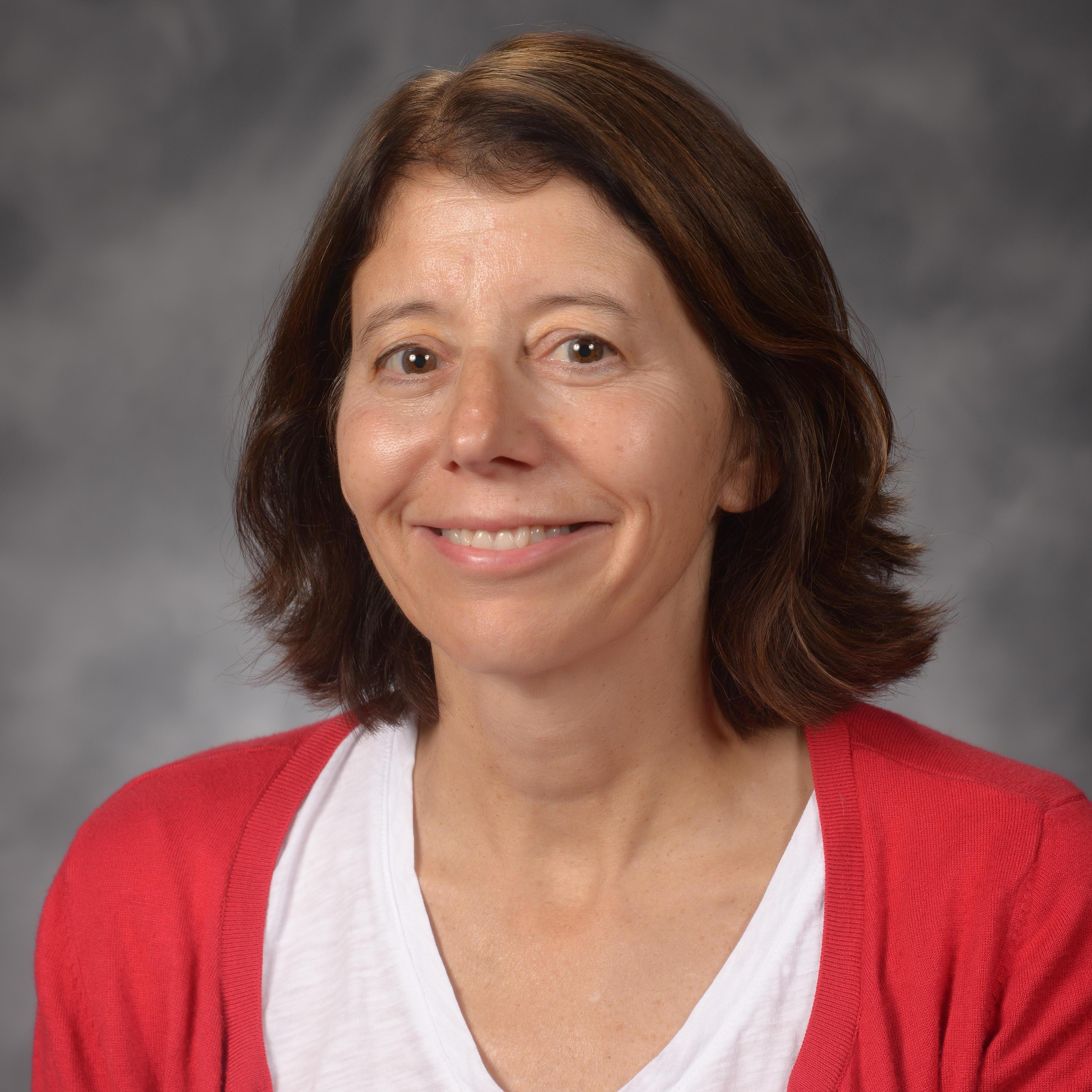 MADELEINE FUNK's Profile Photo