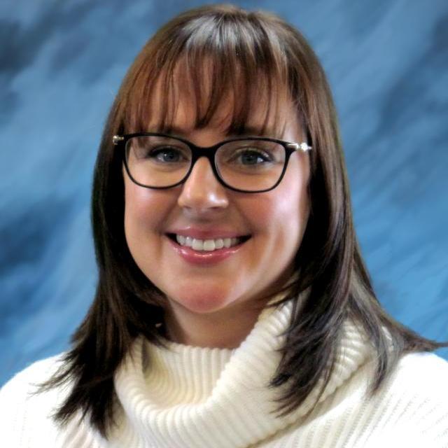 Julie Michaelson's Profile Photo