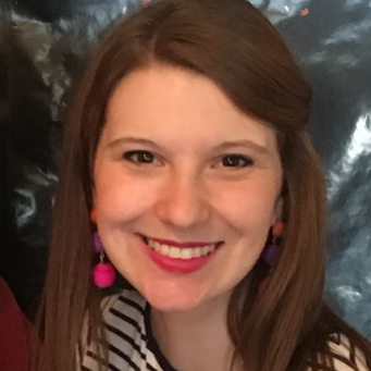 MaKinzie Spence's Profile Photo