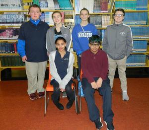Student of the Month-Nominees-Grade 7-February.jpg