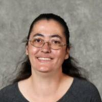 Angela Kittel's Profile Photo