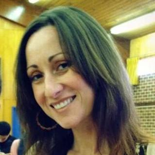 E Glynn's Profile Photo