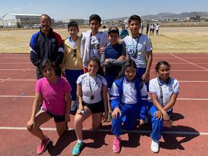 foto atletismo 1.jpg