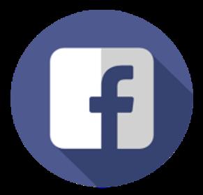 FacebookJM