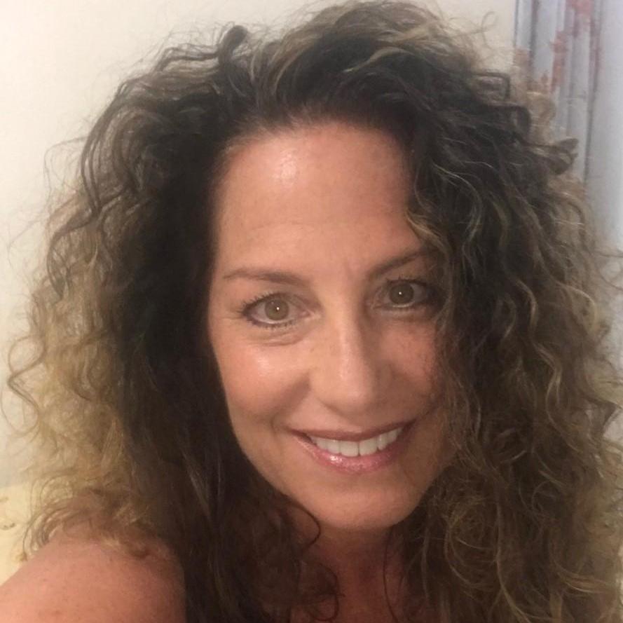 Lisa Ogden's Profile Photo