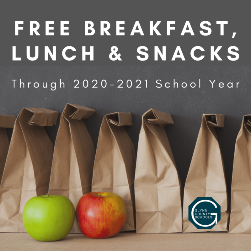 Free Lunch Graphic
