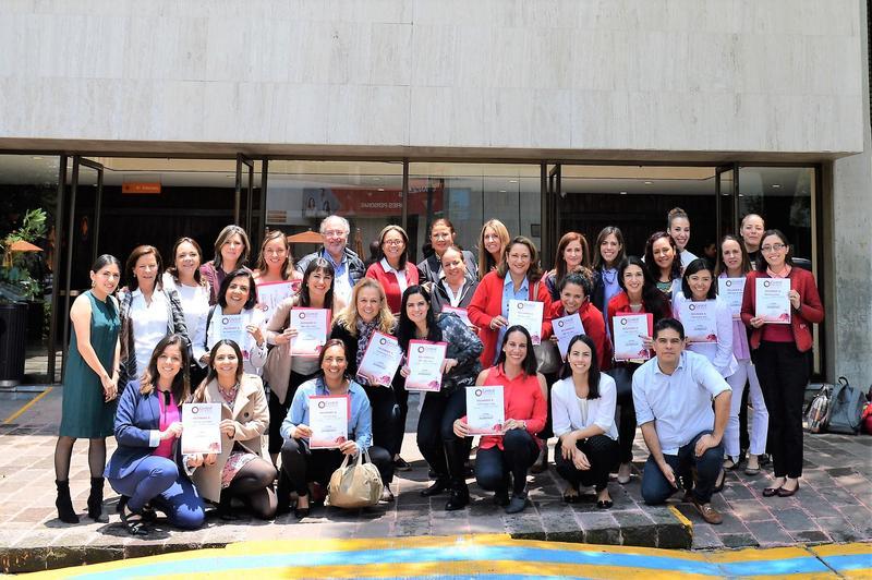 Workshop marketing y estrategia digital para colegios Featured Photo