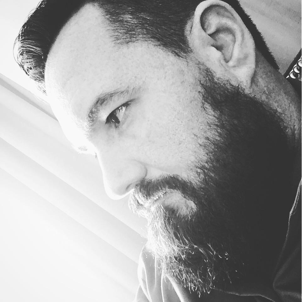 William Brown's Profile Photo