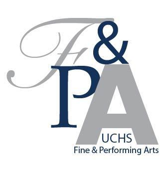 FAPA logo
