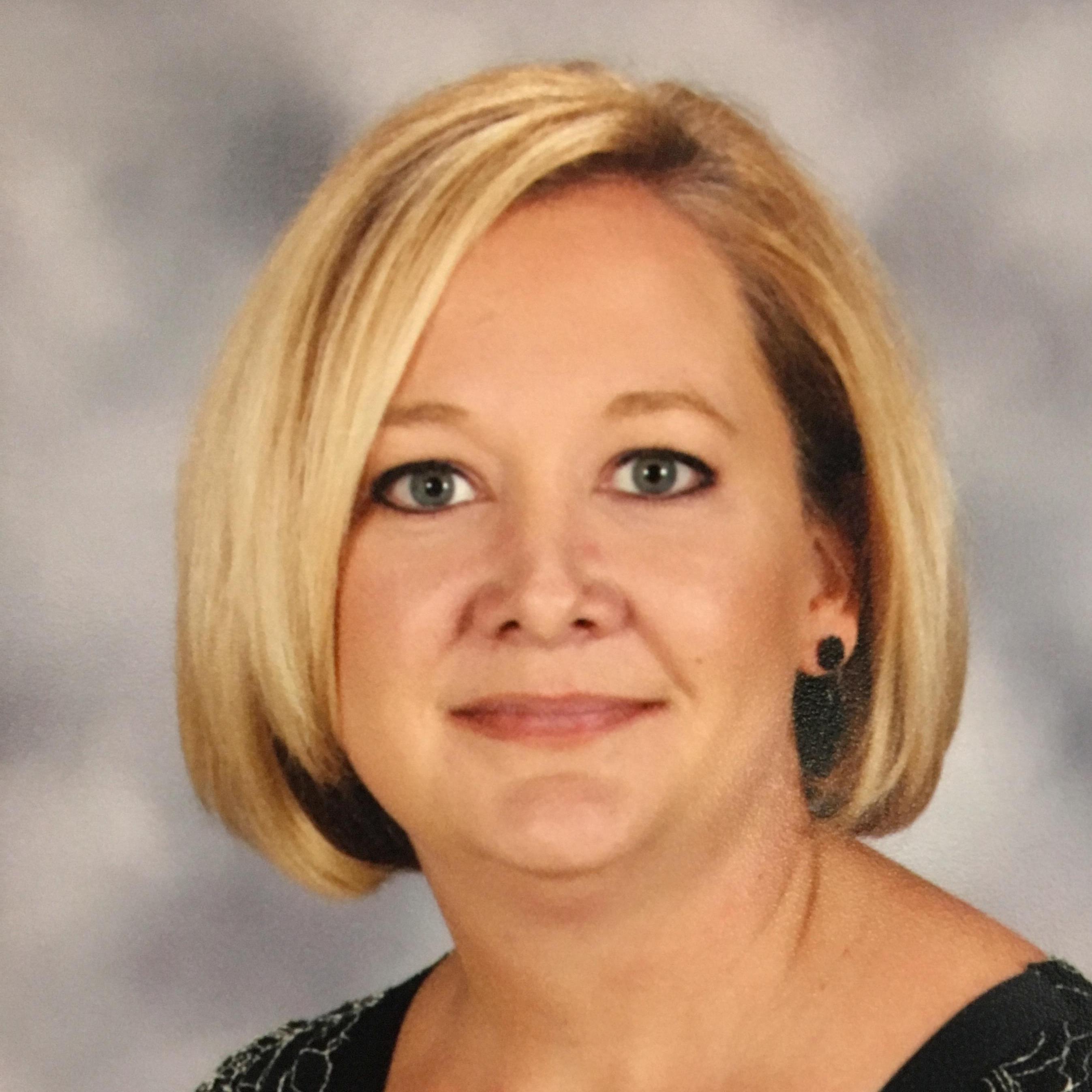 Suzanne Dudiak's Profile Photo