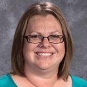 Catherine Gray's Profile Photo