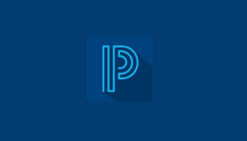 Parent Portal Video Featured Photo