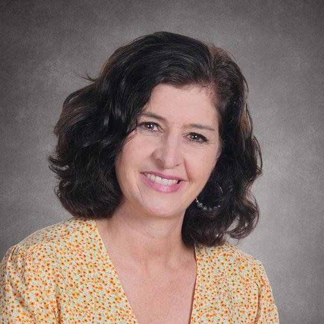Lisa Wigdor's Profile Photo