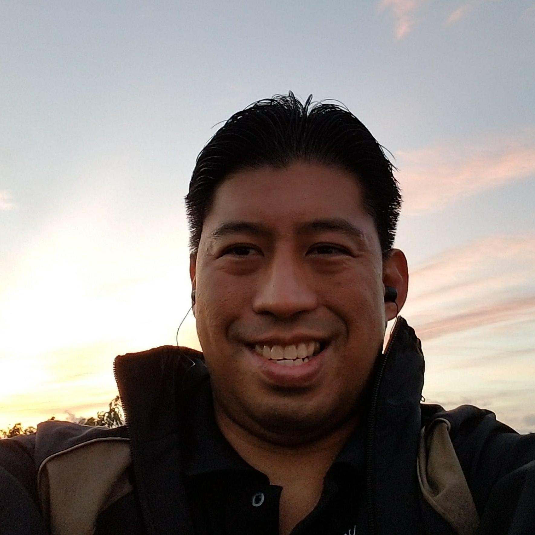 David Kaniaupio III's Profile Photo