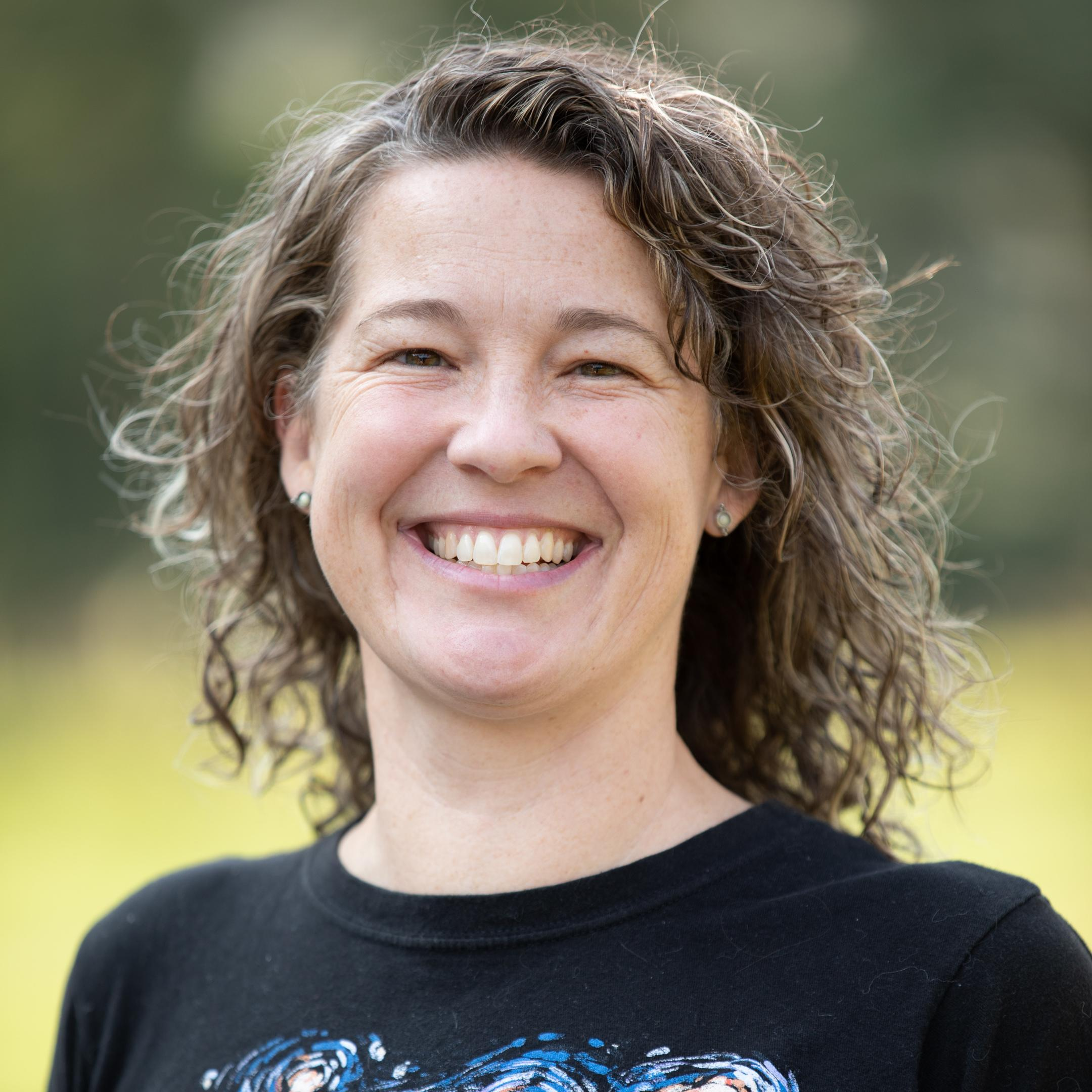 Kara Zwierkowski's Profile Photo