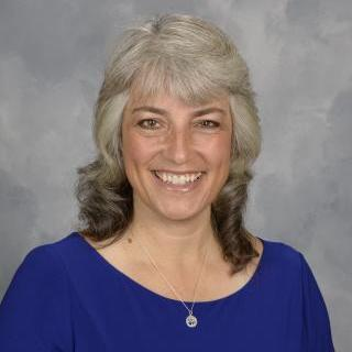 Christina Cully's Profile Photo