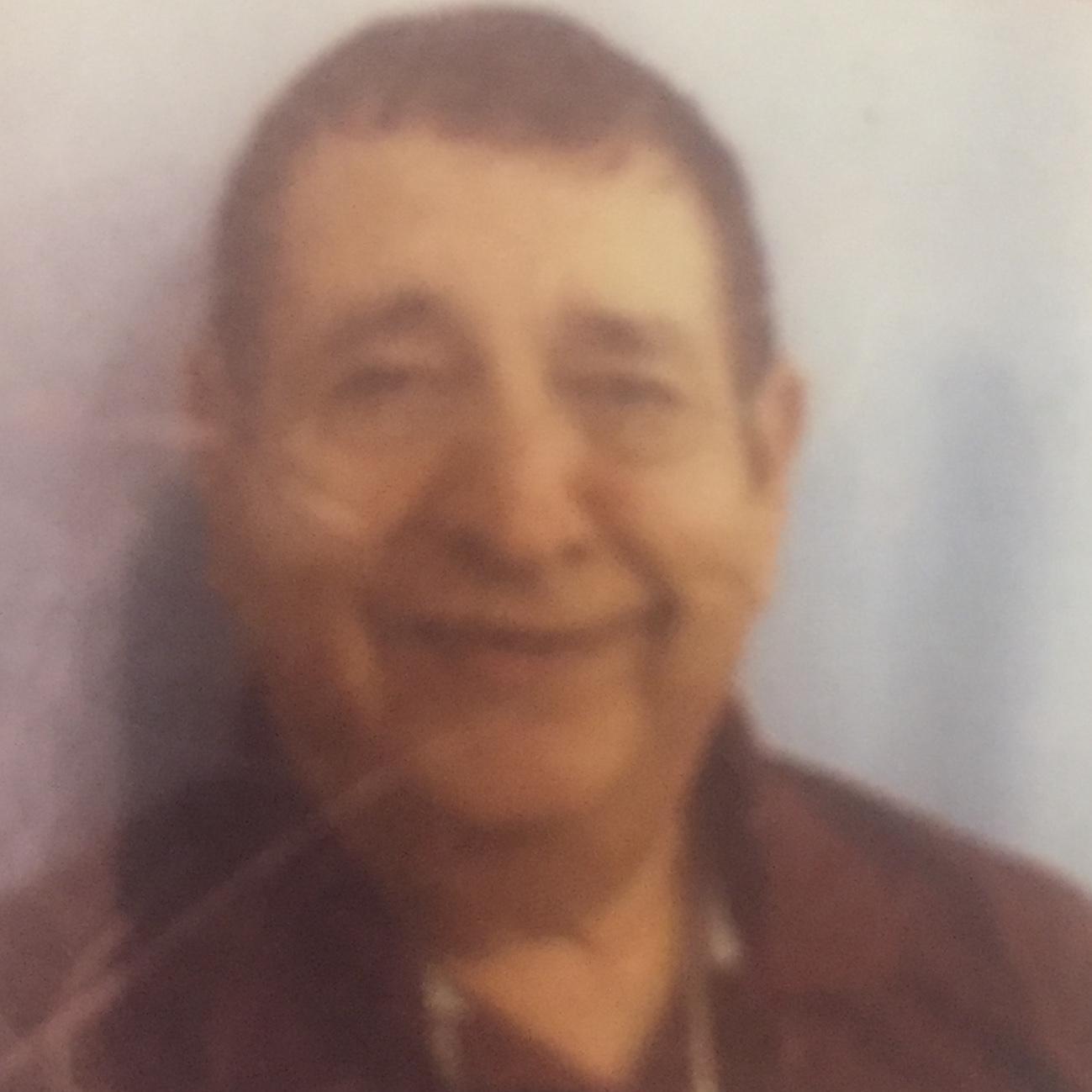 Leonel Salinas's Profile Photo