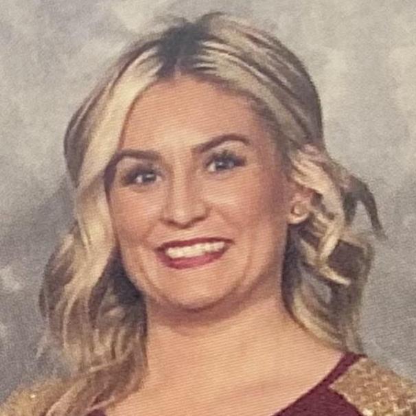 Olivia Smith's Profile Photo