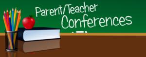 Parent-Teacher-Conferences-01.png
