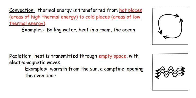 Sea Floor Spreading Worksheet Quizlet