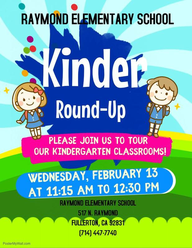 Kinder Round Up Flyer .jpeg