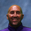 Jason Hill's Profile Photo