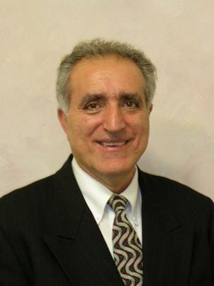 Peter Mannarino