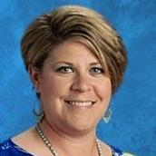 Julie Burnum's Profile Photo