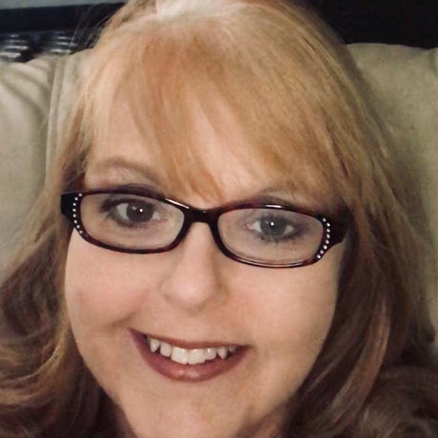 Diane Whitinger's Profile Photo