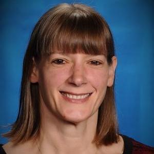 Melanie Horton's Profile Photo